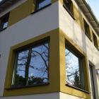 Neubau Haus Taggeselle in Dresden
